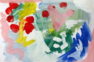 Цветоведение и композиция