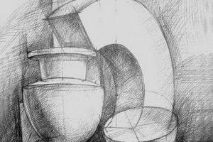 Подготовка в художественные и архитектурные ВУЗы
