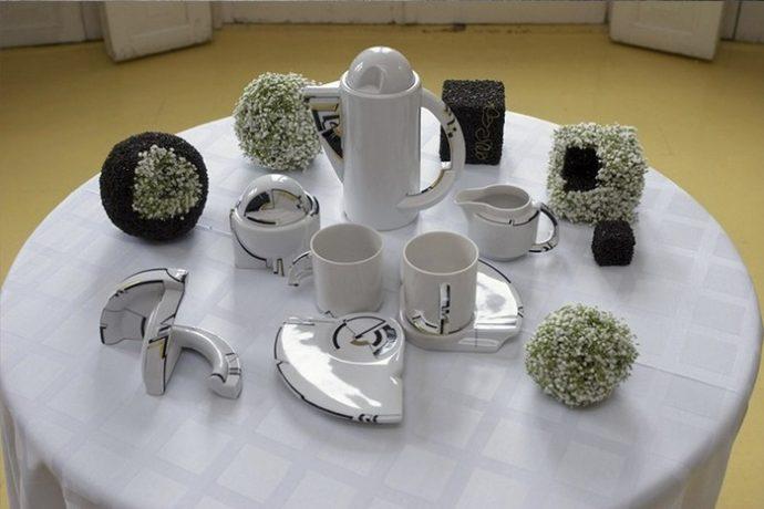 Курсы флористики и дизайна в ХУдожественной школе Пальмира Арт