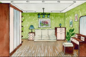 Дизайн Вашего Дома