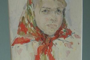 Гиря Татьяна