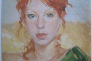 Ирина Бабкина