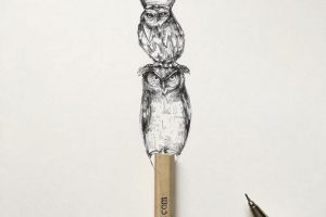 Мастер-класс Сюрреалистические иллюстрации по мотивам работ Альфреда Баша (студия графики и акварели)